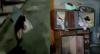 Crianças são resgatadas vivendo com fezes e ratos em Minas Gerais