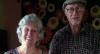 Casal de idosos é brutalmente assassinado em Rondônia