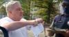Desembargador rasga multa e chama agente de analfabeto em Santos