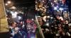 Polícia usa jato de água para dispersar baile funk em São Paulo