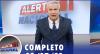 Alerta Nacional (30/07/20) | Completo