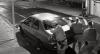 Polícia prende sexto suspeito de ataque em Botucatu