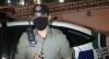 Bandido tenta subornar policial e diz que vai pagar depois