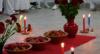 Pai de santo é preso suspeito de abusar de mulheres em rituais