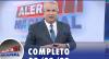 Alerta Nacional (02/09/20) | Completo