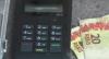 Homem que parcelava drogas em 3x no cartão de crédito é preso no Maranhão