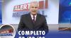 Alerta Nacional (22/09/20) | Completo
