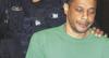 Elias Maluco deixou cartas para a família antes de morrer em presídio