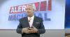 Alerta Nacional (23/09/20) | Completo