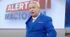Alerta Nacional (25/07/20) | Completo
