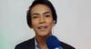 Eden Sobrancelha volta ao Alerta Nacional com denúncia sobre pedofília