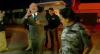 Elenco de Sikêra Jr. disputa corrida de saco no Desafio do Alerta Nacional