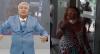 """Sikêra Jr sobre mulher detida por racismo: """"Velha nojenta"""""""