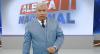 Alerta Nacional (18/11/20) | Completo