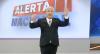 Alerta Nacional (19/11/20) | Completo