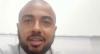 """""""Devia ter prestado queixa"""", diz Sikêra Jr. para gerente que sofreu racismo"""