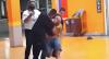 """""""Punição máxima"""", pede Sikêra Jr. para seguranças do Carrefour do RS"""