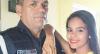 PM é chamado para atender ocorrência e descobre que vítima era sua filha