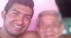 Dono de bar confunde cachaça com veneno e mata dois agricultores no Ceará