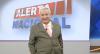 Alerta Nacional (02/12/20) | Completo