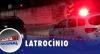 Motorista de aplicativo é morto a facadas na Zona Leste de São Pulo