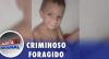 Assaltantes invadem casa no Ceará a matam criança de 3 anos