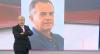 Sikêra Jr comenta sobre vereador de MG reclamar de salário de R$ 5,9 mil