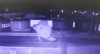 Traficante é preso ao tentar arremessar drogas para dentro de presídio