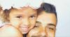 Padrasto que agrediu e matou criança por fazer xixi na cama é julgado em MG