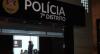 Adolescente é apreendido após tentar matar a mãe envenenada em São Paulo