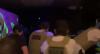 Polícia interrompe festa clandestina e detém mais de 150 jovens em SP