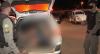 Homem é preso por abusar de filha de 14 anos durante três anos em Goiás