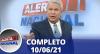 Alerta Nacional (10/06/21) | Completo