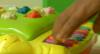 Mulher descobre que marido abusava de filha de 3 anos em BH
