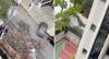 Tiroteio em tentativa de assalto a condomínio deixa dois feridos em SP