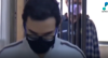 Dentista é preso em BH por importunação sexual durante consulta