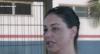 Mulher é assaltada, agredida e jogada de ponte por criminosos no MT