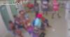 Criminoso invade clínica e executa médico no interior da Bahia