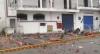 Bandidos explodem caixas eletrônicos no litoral de São Paulo