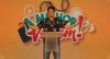 """Mario Frias apresenta o game show """"A Melhor Viagem"""""""