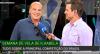 Marcelo de Carvalho exalta 45ª Semana de Vela de Ilhabela