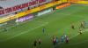 Equilíbrio marca reta final do Campeonato Turco