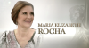 Data Venia recebe a ministra Maria Elizabeth Rocha nesta quarta (28)