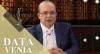 Data Venia com Ibaneis Rocha, governador do DF (12/06/19) | Completo