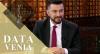 Data Venia (16/10/19) | Completo