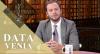 Data Venia com André Guilherme Lemos Jorge (27/11/19) | Completo