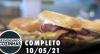 Desvendando Cozinhas: Hamburguerias | (10/05/21) - Completo