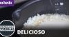 Receita especial de beijinho de coco | Na Cozinha com Raul Lemos