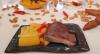 Aprenda a fazer deliciosas receitas com mandioca