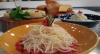 Aprenda a preparar vários pratos com espaguete